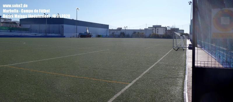 Ground_200116_Marbella,Estadio-de-Municipal-Antonio-Lorenzo-Cuevas_KR_P1220202