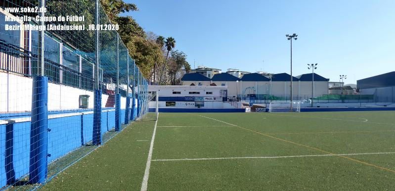 Ground_200116_Marbella,Estadio-de-Municipal-Antonio-Lorenzo-Cuevas_KR_P1220203