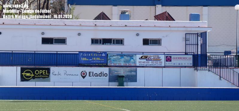 Ground_200116_Marbella,Estadio-de-Municipal-Antonio-Lorenzo-Cuevas_KR_P1220204