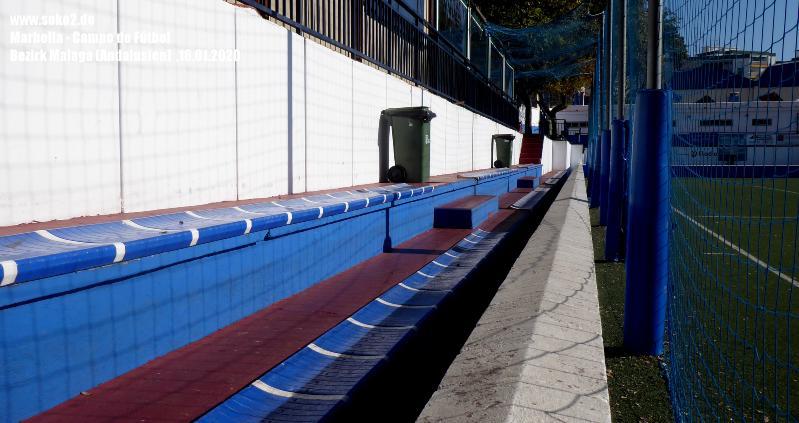 Ground_200116_Marbella,Estadio-de-Municipal-Antonio-Lorenzo-Cuevas_KR_P1220206