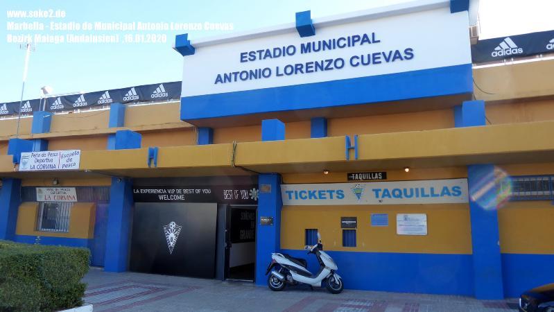 Ground_200116_Marbella,Estadio-de-Municipal-Antonio-Lorenzo-Cuevas_P1220117