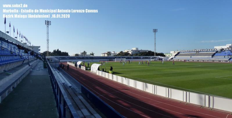Ground_200116_Marbella,Estadio-de-Municipal-Antonio-Lorenzo-Cuevas_P1220120