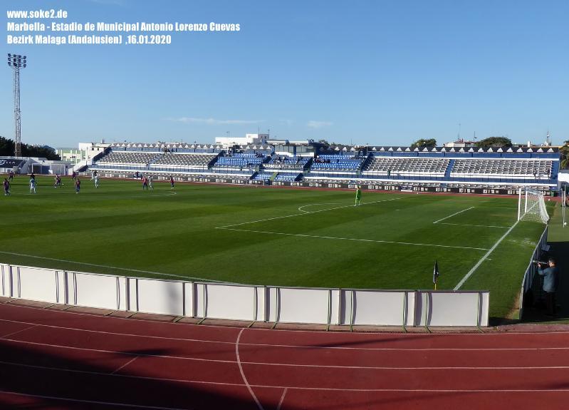 Ground_200116_Marbella,Estadio-de-Municipal-Antonio-Lorenzo-Cuevas_P1220122