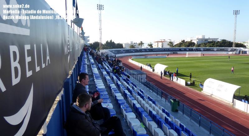 Ground_200116_Marbella,Estadio-de-Municipal-Antonio-Lorenzo-Cuevas_P1220124