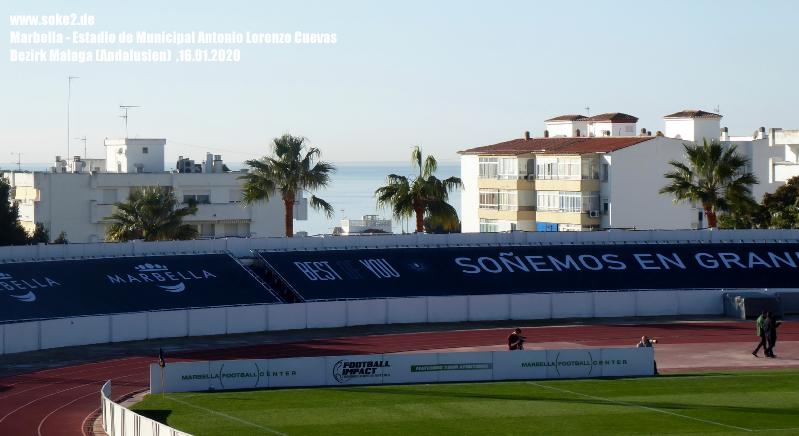 Ground_200116_Marbella,Estadio-de-Municipal-Antonio-Lorenzo-Cuevas_P1220125