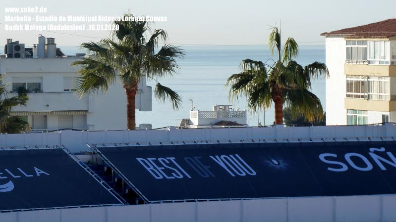 Ground_200116_Marbella,Estadio-de-Municipal-Antonio-Lorenzo-Cuevas_P1220126