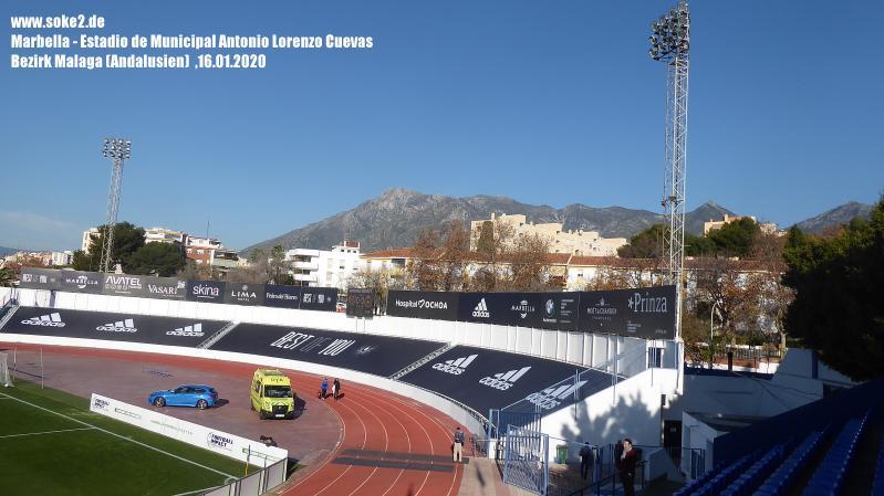 Ground_200116_Marbella,Estadio-de-Municipal-Antonio-Lorenzo-Cuevas_P1220133