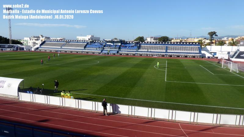Ground_200116_Marbella,Estadio-de-Municipal-Antonio-Lorenzo-Cuevas_P1220134