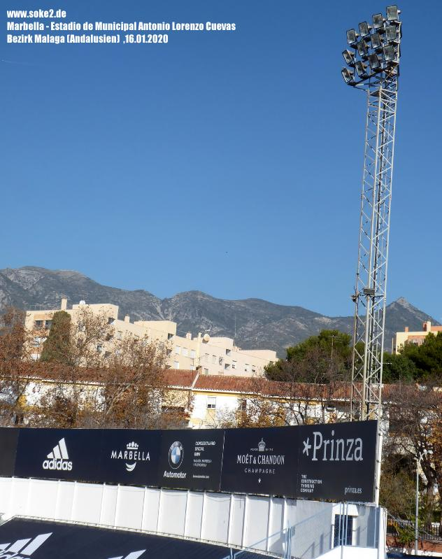 Ground_200116_Marbella,Estadio-de-Municipal-Antonio-Lorenzo-Cuevas_P1220147