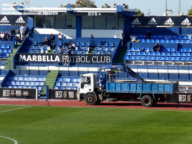 Ground_200116_Marbella,Estadio-de-Municipal-Antonio-Lorenzo-Cuevas_P1220156
