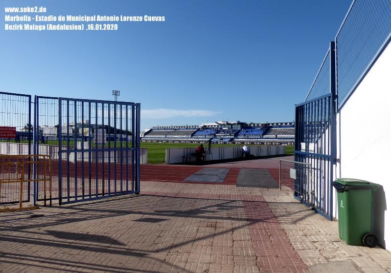 Ground_200116_Marbella,Estadio-de-Municipal-Antonio-Lorenzo-Cuevas_P1220158