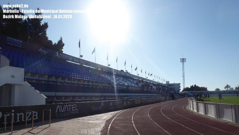 Ground_200116_Marbella,Estadio-de-Municipal-Antonio-Lorenzo-Cuevas_P1220159