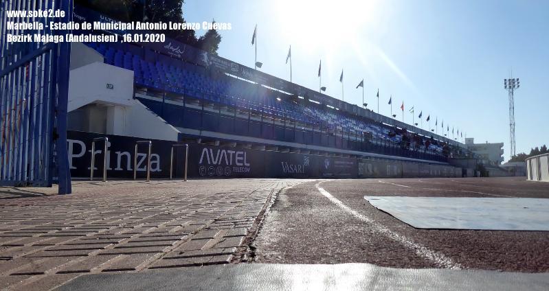Ground_200116_Marbella,Estadio-de-Municipal-Antonio-Lorenzo-Cuevas_P1220160