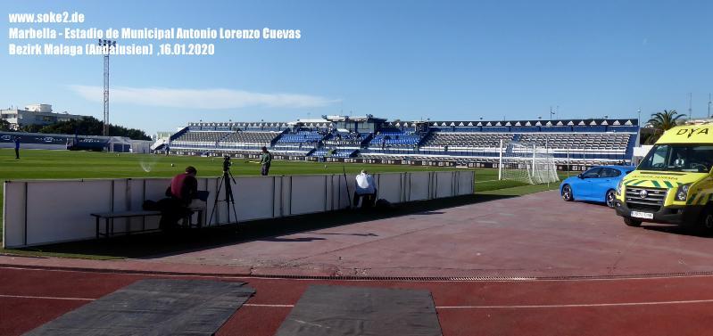 Ground_200116_Marbella,Estadio-de-Municipal-Antonio-Lorenzo-Cuevas_P1220163