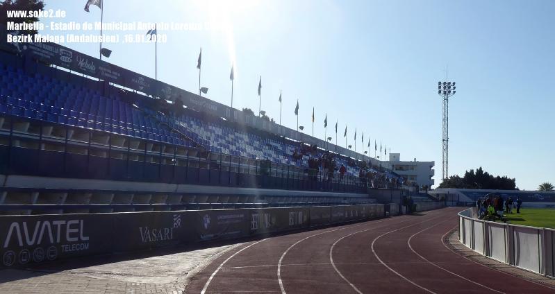Ground_200116_Marbella,Estadio-de-Municipal-Antonio-Lorenzo-Cuevas_P1220165
