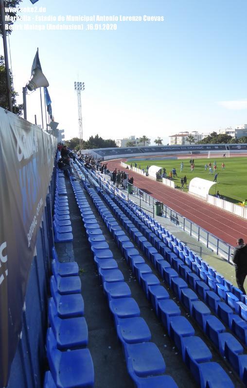Ground_200116_Marbella,Estadio-de-Municipal-Antonio-Lorenzo-Cuevas_P1220167