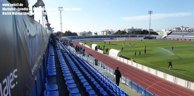 Ground_200116_Marbella,Estadio-de-Municipal-Antonio-Lorenzo-Cuevas_P1220168