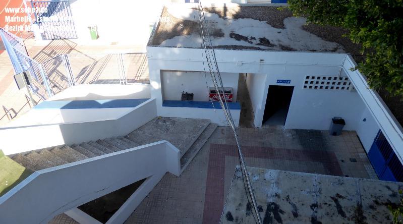 Ground_200116_Marbella,Estadio-de-Municipal-Antonio-Lorenzo-Cuevas_P1220170