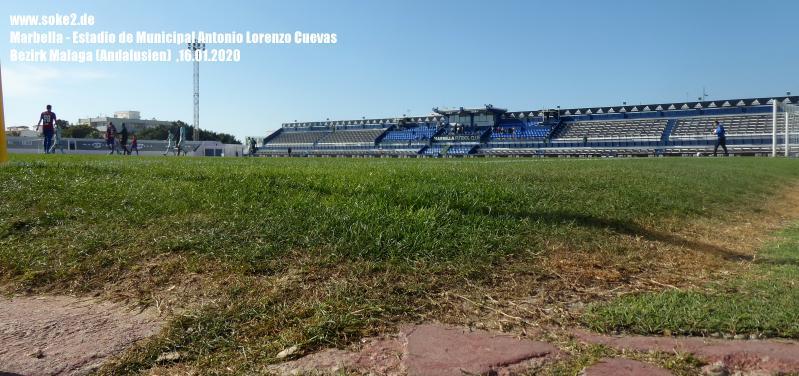 Ground_200116_Marbella,Estadio-de-Municipal-Antonio-Lorenzo-Cuevas_P1220197