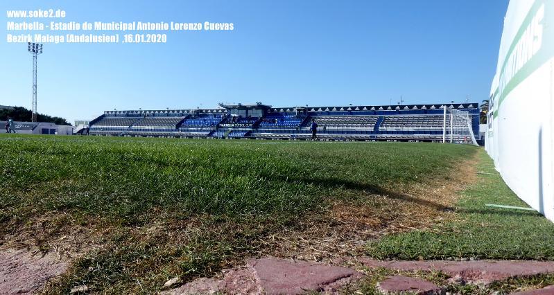 Ground_200116_Marbella,Estadio-de-Municipal-Antonio-Lorenzo-Cuevas_P1220200