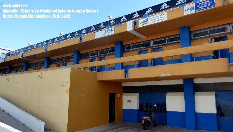 Ground_200116_Marbella,Estadio-de-Municipal-de-Marbella_P1220115
