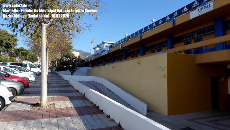 Ground_200116_Marbella,Estadio-de-Municipal-de-Marbella_P1220116