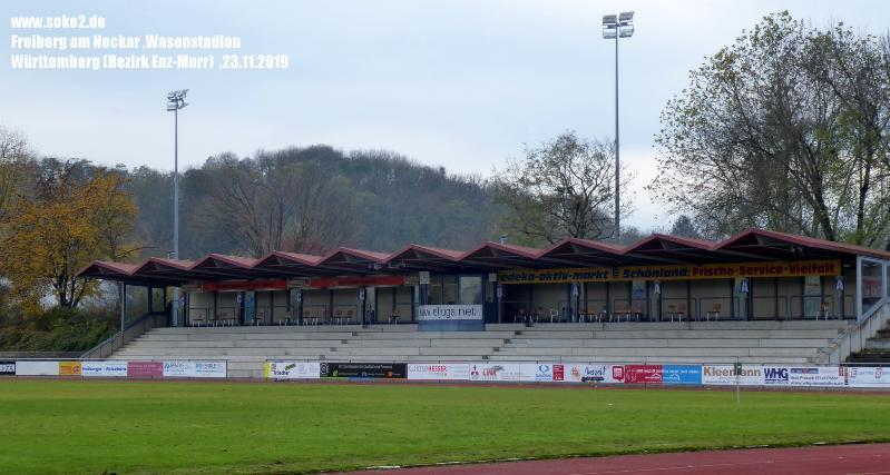 Ground_Soke2_191123_Freiberg_am_Neckar_Wasenstadion_Enz-Murr_P1200342