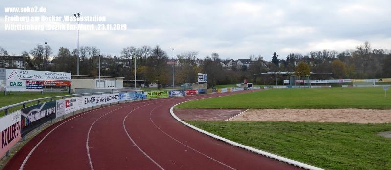 Ground_Soke2_191123_Freiberg_am_Neckar_Wasenstadion_Enz-Murr_P1200344