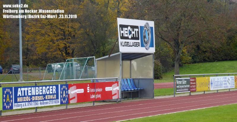 Ground_Soke2_191123_Freiberg_am_Neckar_Wasenstadion_Enz-Murr_P1200345