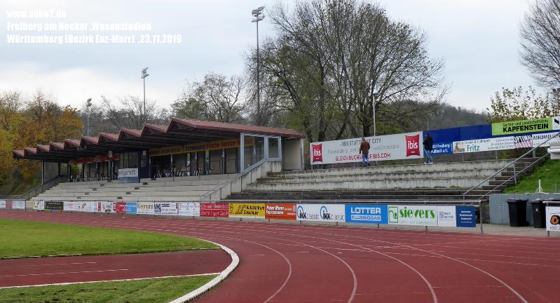Ground_Soke2_191123_Freiberg_am_Neckar_Wasenstadion_Enz-Murr_P1200347
