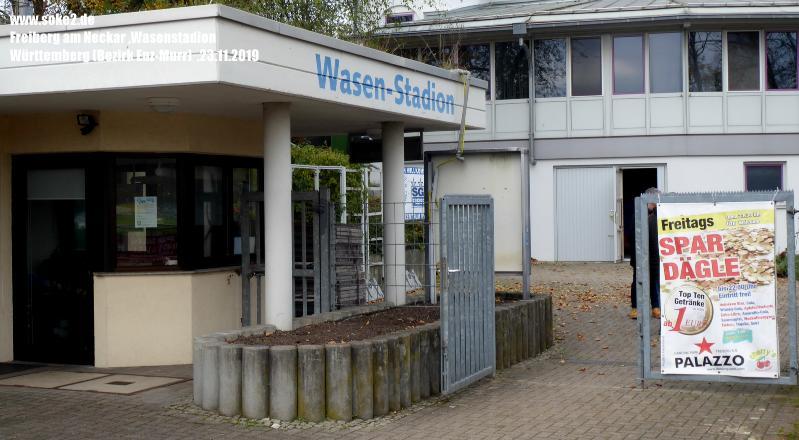 Ground_Soke2_191123_Freiberg_am_Neckar_Wasenstadion_Enz-Murr_P1200350