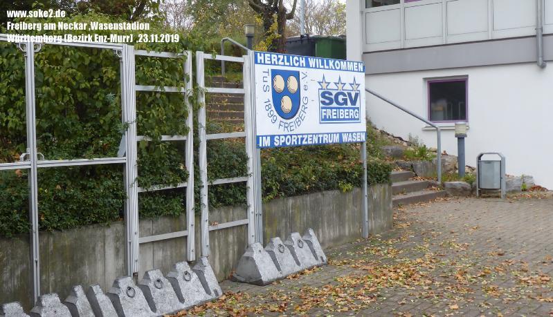 Ground_Soke2_191123_Freiberg_am_Neckar_Wasenstadion_Enz-Murr_P1200351