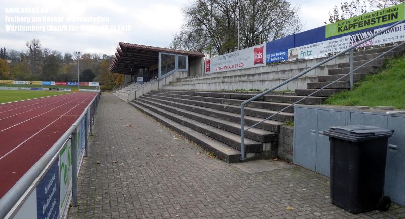 Ground_Soke2_191123_Freiberg_am_Neckar_Wasenstadion_Enz-Murr_P1200352