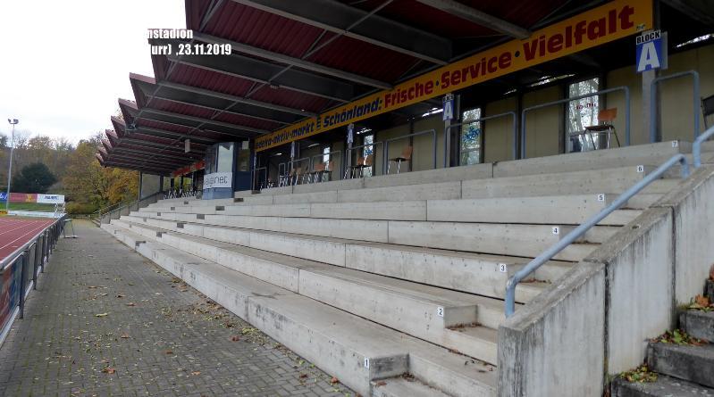 Ground_Soke2_191123_Freiberg_am_Neckar_Wasenstadion_Enz-Murr_P1200354