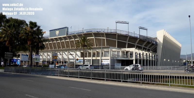 Ground_Soke2_200114_Malaga_Estadio-La-Rosaleda_P1210709
