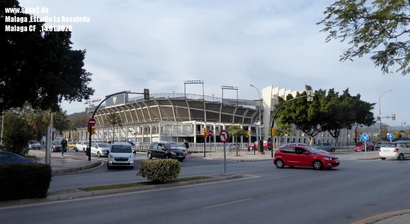 Ground_Soke2_200114_Malaga_Estadio-La-Rosaleda_P1210712
