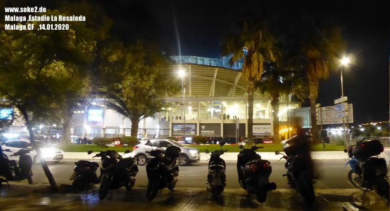 Ground_Soke2_200114_Malaga_Estadio-La-Rosaleda_P1210737