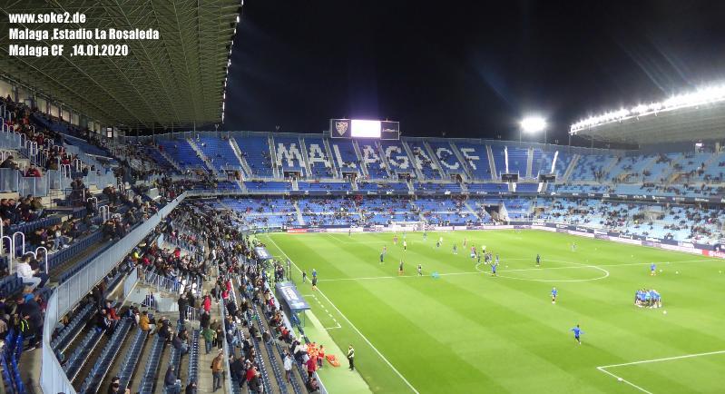 Ground_Soke2_200114_Malaga_Estadio-La-Rosaleda_P1210744