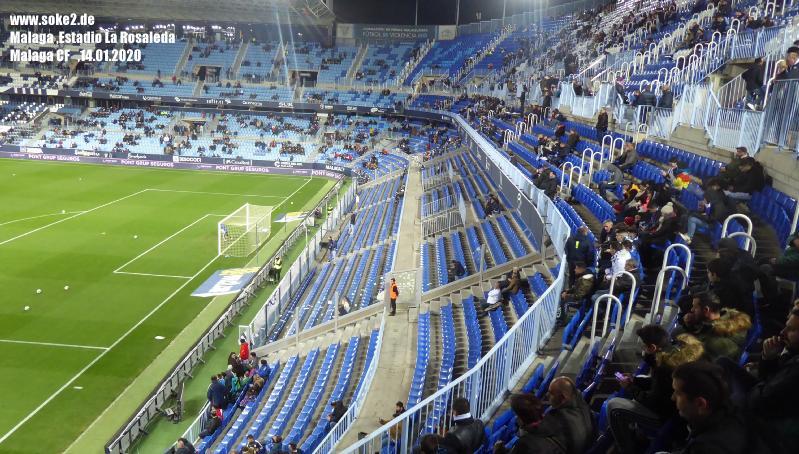 Ground_Soke2_200114_Malaga_Estadio-La-Rosaleda_P1210745