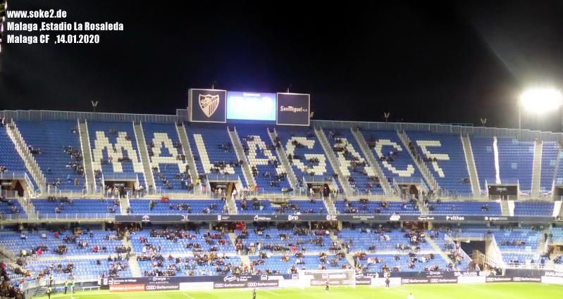 Ground_Soke2_200114_Malaga_Estadio-La-Rosaleda_P1210746