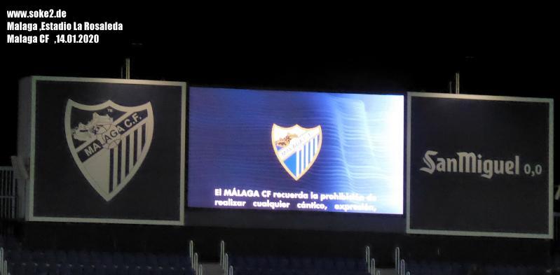 Ground_Soke2_200114_Malaga_Estadio-La-Rosaleda_P1210747
