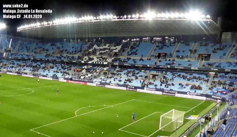 Ground_Soke2_200114_Malaga_Estadio-La-Rosaleda_P1210748