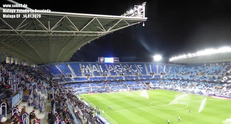 Ground_Soke2_200114_Malaga_Estadio-La-Rosaleda_P1210752