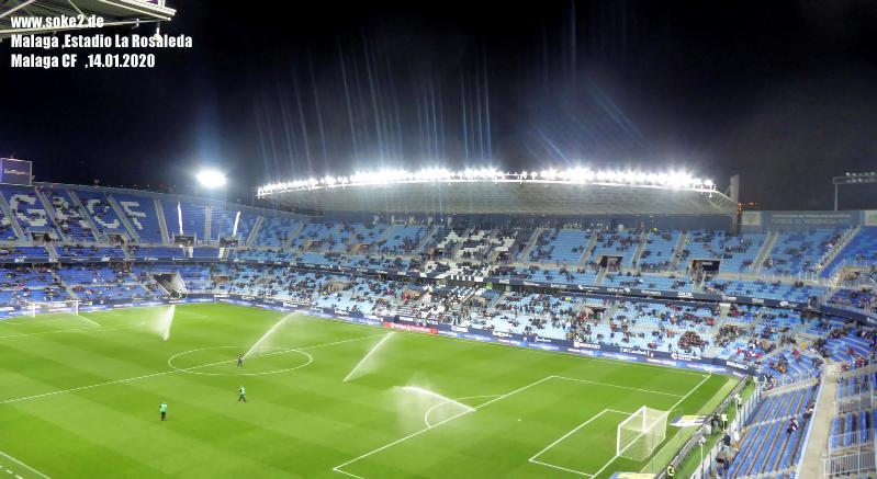 Ground_Soke2_200114_Malaga_Estadio-La-Rosaleda_P1210754