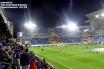 Ground_Soke2_200115_Cadiz_Estadio-Ramón-de-Carranza_P1210941