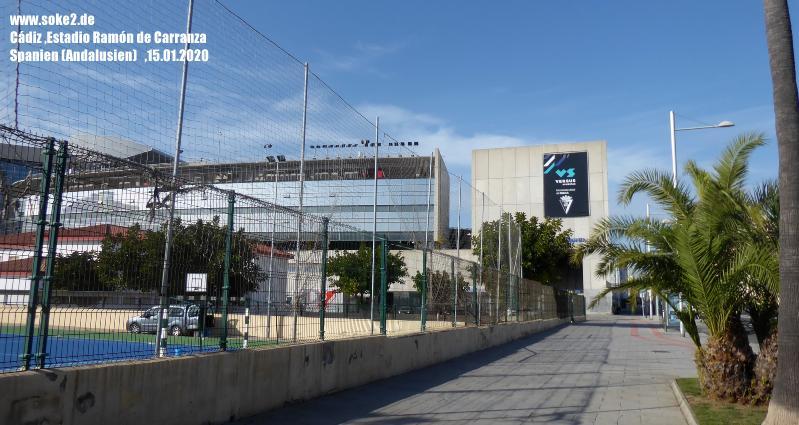 Ground_Soke2_200115_Cadiz_Estadio-Ramón-de-Carranza_P1210865