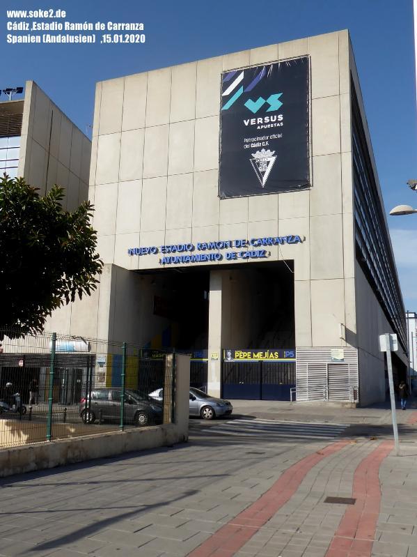 Ground_Soke2_200115_Cadiz_Estadio-Ramón-de-Carranza_P1210867