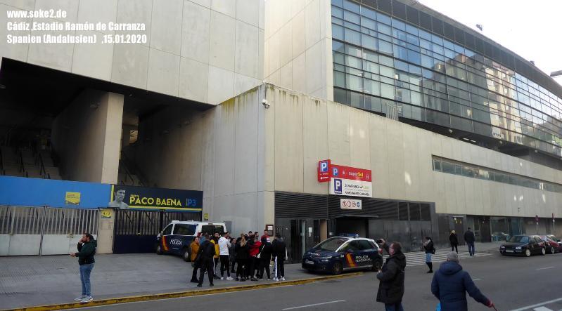 Ground_Soke2_200115_Cadiz_Estadio-Ramón-de-Carranza_P1210872