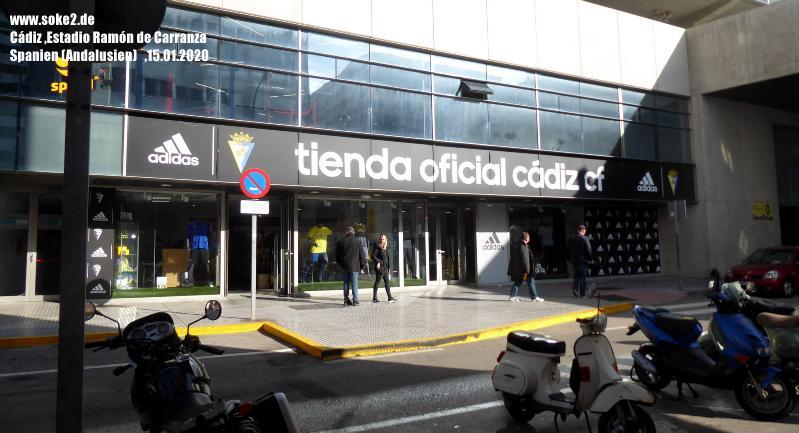 Ground_Soke2_200115_Cadiz_Estadio-Ramón-de-Carranza_P1210876