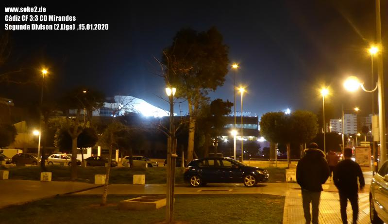 Ground_Soke2_200115_Cadiz_Estadio-Ramón-de-Carranza_P1210938